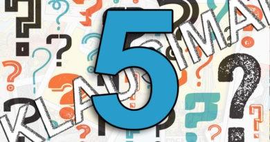 5 klausimai, į kuriuos Taro kortos negali duoti atsakymų